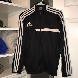 Adidas Climacool Jacket